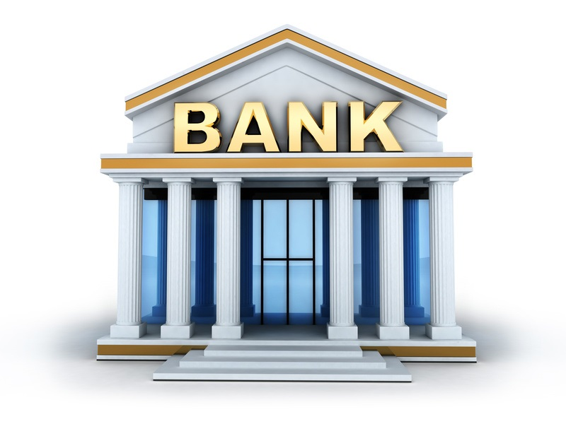 Das Hausbankprinzip