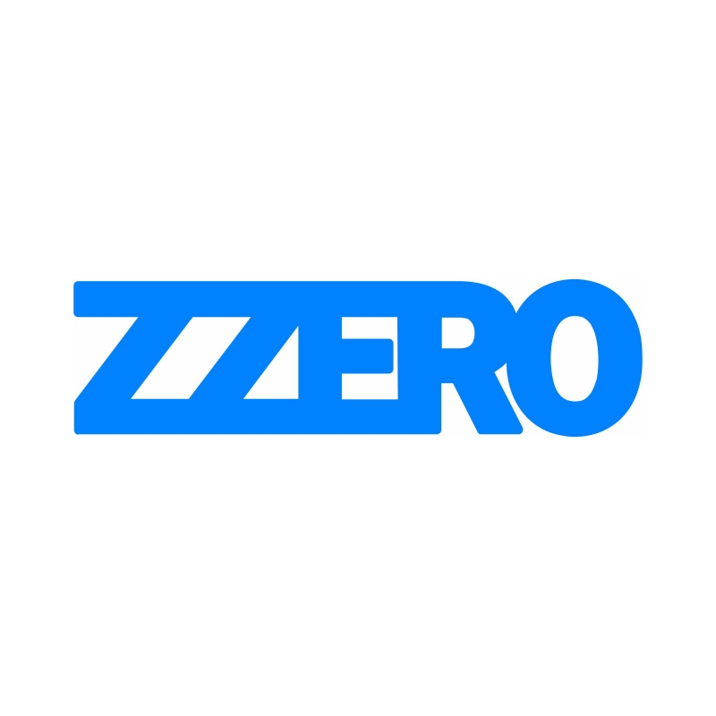 ZZERO Logo